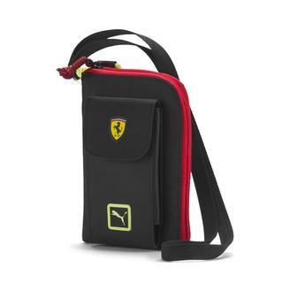 Puma Scuderia Ferrari Fanwear Street Wallet