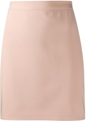 Loulou High-Waisted Skirt