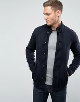 Jack and Jones Knitted Cardigan
