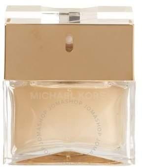 Gold / Michael Kors Luxe Edition EDP Spray 1.0 oz (30 ml) (w)