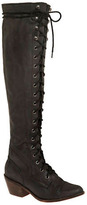 Jeffrey Campbell Tallest Tale Boot