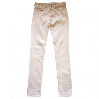 Twenty8Twelve By S.Miller By S.miller Cotton Jeans for Women