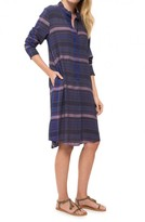 Apiece Apart Naima Shirt Dress