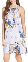 Women's Chelsea28 Bow A-Line Dress