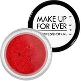 Make Up For Ever Star Powder - IRIDESCENT RED 949 by