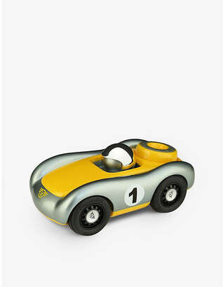 Selfridges Viglietta Marco race car toy