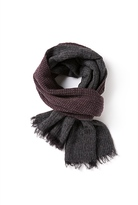 Country Road Lightweight Scarf