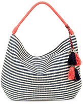 Jessica Simpson Martine Hobo