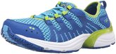Ryka Women's Hydrosport 2 Athletic Water Shoe