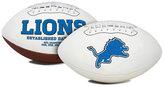 Jarden Detroit Lions Signature Series Football