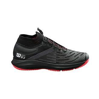 Wilson Footwear Women's Tennis Shoe