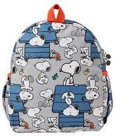 Peanuts Backpack Junior