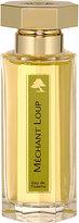 L'Artisan Parfumeur WOMEN'S MERCHANT LOUP EAU DE TOILETTE 50ML