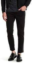 Versace Pantalone Skinny Jean