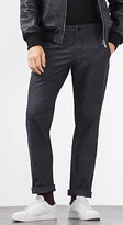 Esprit OUTLET two-tone chino pant