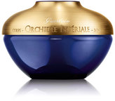 Guerlain Orchidé;e Impériale Body Cream, 6.8 oz.
