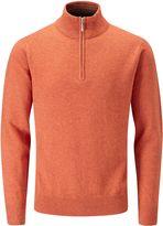 Skopes Mull Knitwear