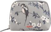 Cath Kidston British Birds Cosmetic Bag