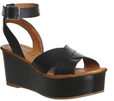 Office Munich Flatform Wedges