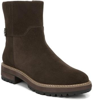 Franco Sarto Roalba Waterproof Faux Fur Lined Boot