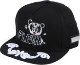 Philipp Plein Hats