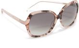 Kate Spade Jonelle Sunglasses