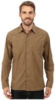 Kuhl BakboneTM Long Sleeve Shirt