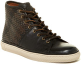 Frye Gates High Top Sneaker