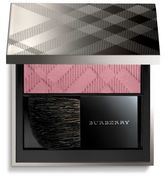 Burberry Light Glow Cameo Blush