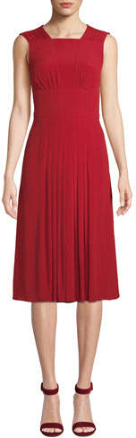 bdb8f7698db No.21 Midi Dresses - ShopStyle