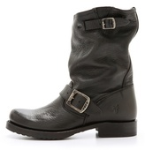Frye Veronica Boots