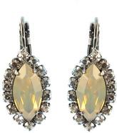 Elizabeth Cole Nedda Earring 148522659