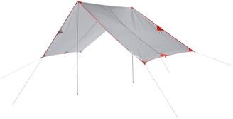 Kathmandu Retreat Configure Wing Shelter