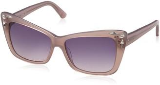 Swarovski Women's Sunglasses Sk0103 78B-56-14-140