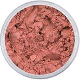 Larenim True Romance Blush, 3 Grams by