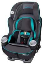 Baby Trend Elite Convertible Car Seat