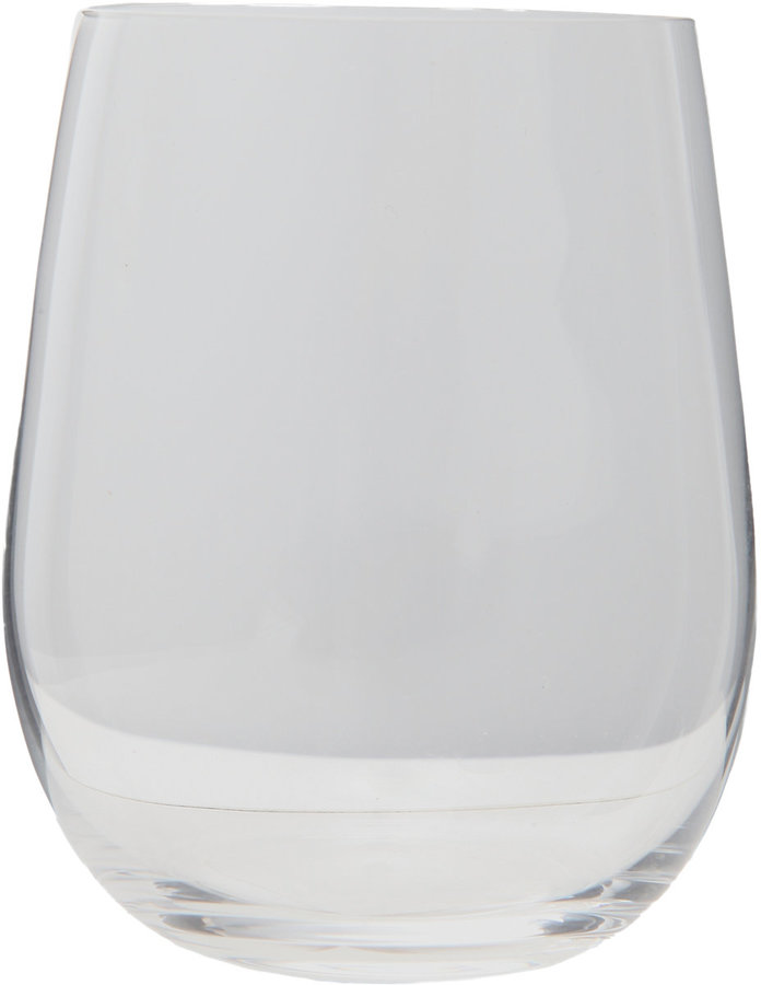 "Riedel O"" Viognier/Chardonnay Stemless Tumbler"
