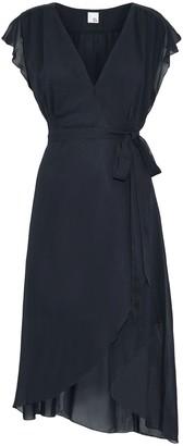 Iris & Ink Short dresses