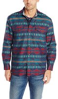 Pendleton Men's Agate Beach Shirt Jacket