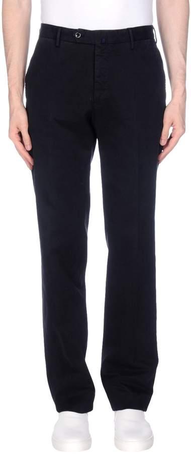 Incotex Casual pants - Item 13007483BC
