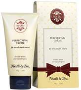 Noodle & Boo Nectar for the Mama, Perfecting Crème, 3.2 oz.