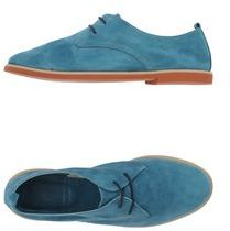 Giordano MARIO Lace-up shoes