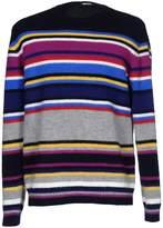 Roberto Collina Sweaters - Item 39764201