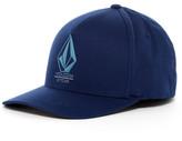 Volcom Miter XFit Hat