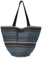 Dakine Charlotte 22L Tote Handbags