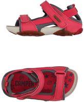 Camper Sandals - Item 11210973