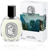 Diptyque Women's Do Son EDT