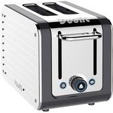 Dualit Architect Toaster - 2 Slot