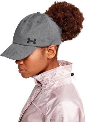 Under Armour Women's UA Multi Hair Cap