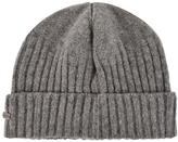 Kangol Wool Pull On Beanie